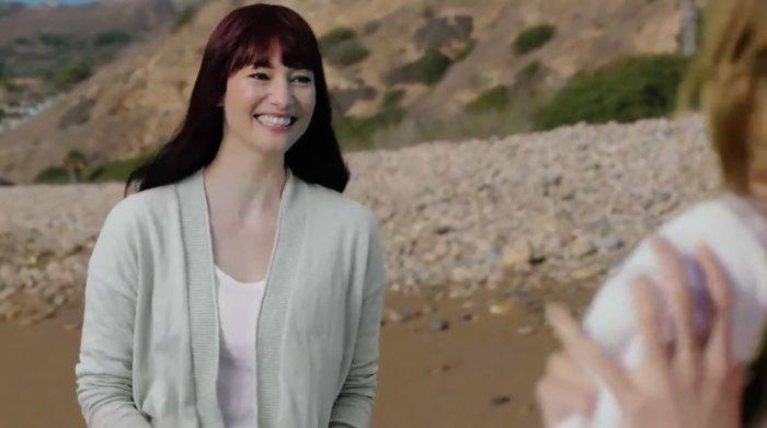 Lexie de Chyler Leigh regresa a 'Grey's Anatomy' después de 9 años: mira el teaser