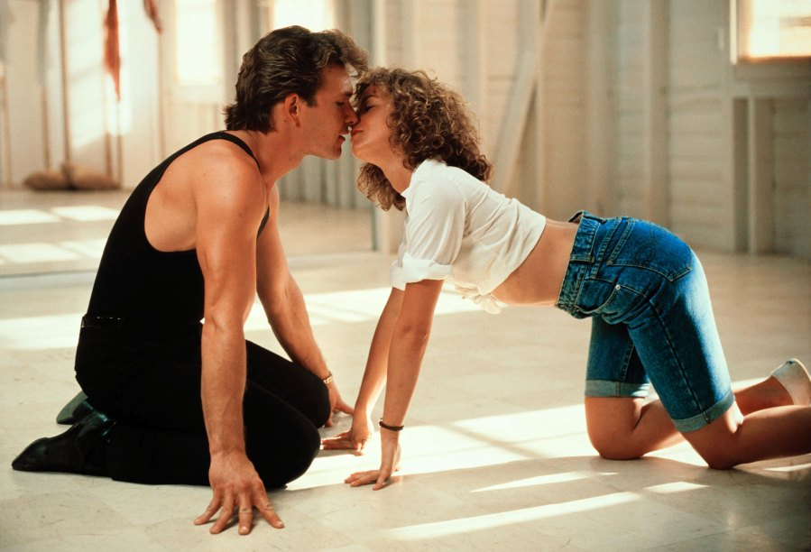 'Dirty Dancing': Where Are They Now?