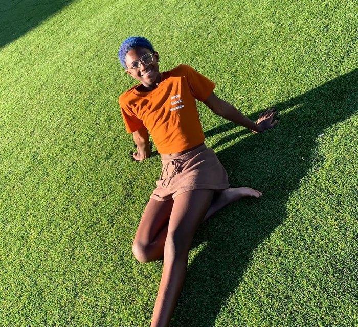 La hija de Dwyane Wade, Zaya, pide consejo a la 'ídolo' Michelle Obama sobre la autoaceptación