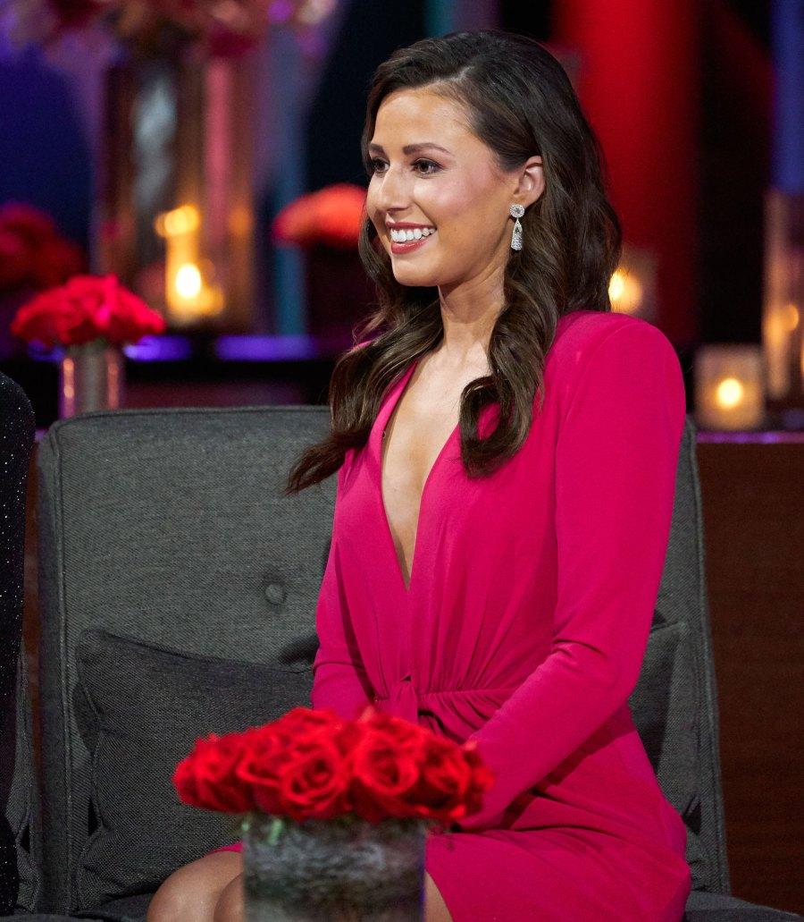 Bachelorette Filming Location for Katie Thurston Season 17 Revealed Hyatt Regency Tamaya Resort and Spa