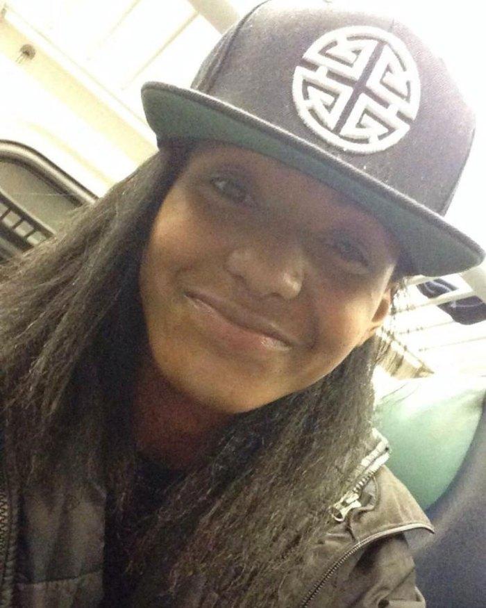 Former NFL Star Keyshawn Johnson Daughter Maia Dead at 25
