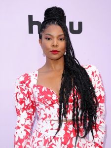 Gabrielle Union Battled Suicidal Thoughts Amid Perimenopause Diagnosis