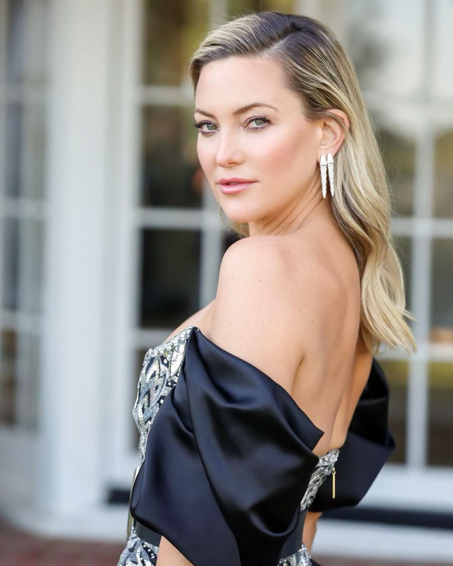 How to Shop the Biggest 2021 Golden Globes Jewelry Trends for Less