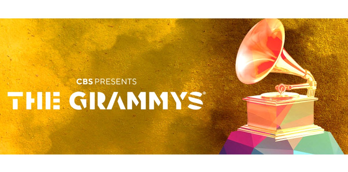 Grammys 2021 Performers Nominees Host Time Channel