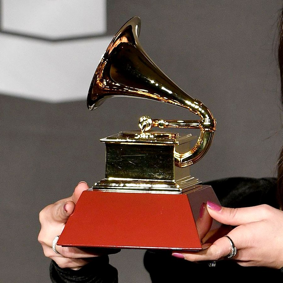 Grammys 2021 Everything To Know