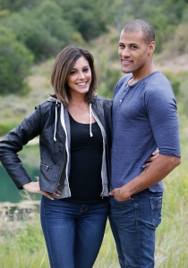 Grant Kemp Gives Updates on 'Bachelor in Paradise,' Ex Lace Morris