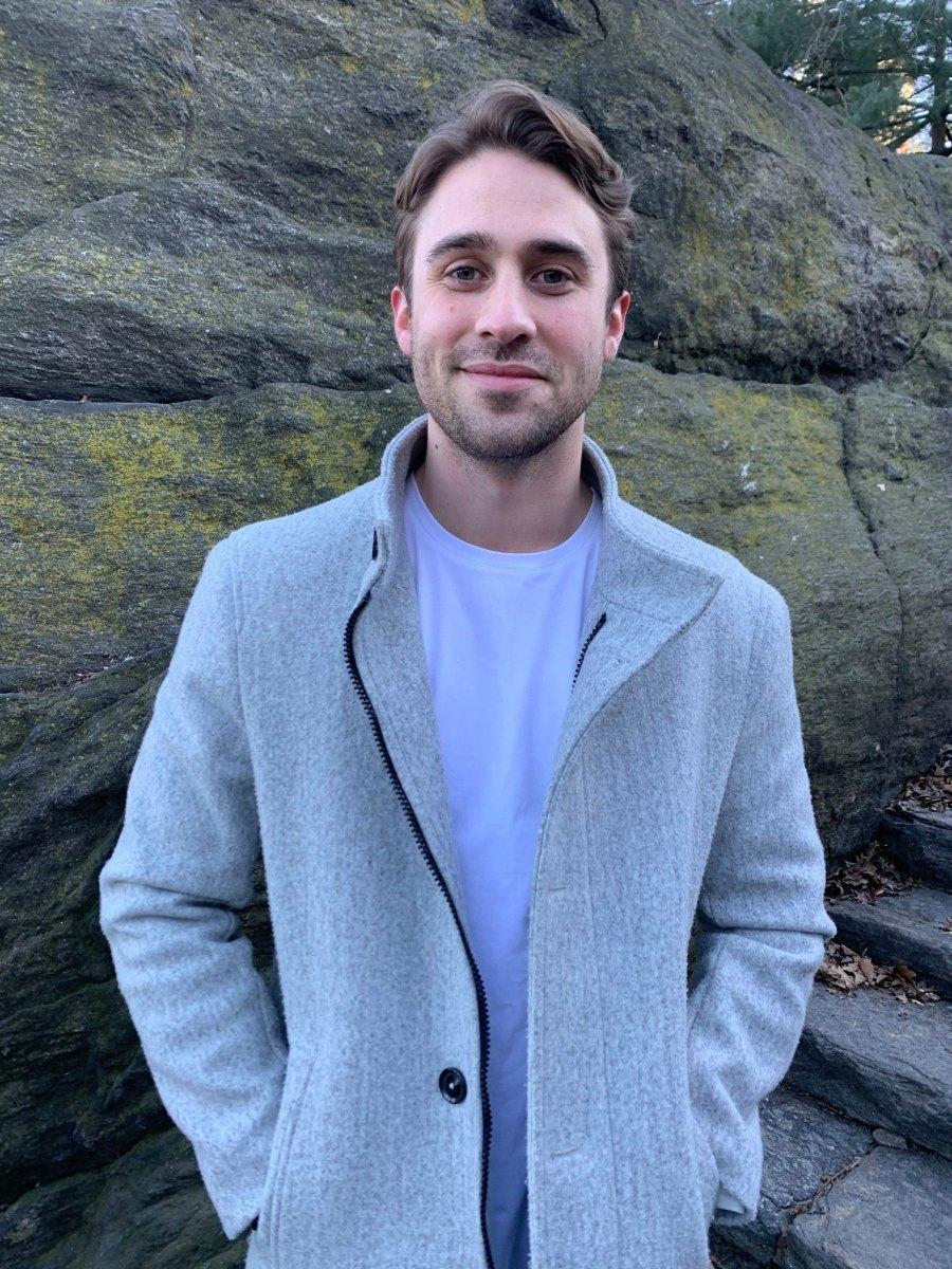 Greg Katie Thurston's Potential Bachelorette Contestants Revealed