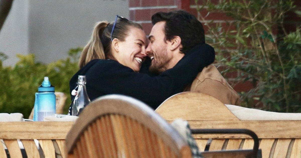 Bachelorette's Hannah Brown and Boyfriend Adam Woolard's Sweetest Relationship Moments.jpg
