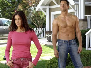 James Denton: I Was 'Never OK' With 'Desperate Housewives' Hunk Label