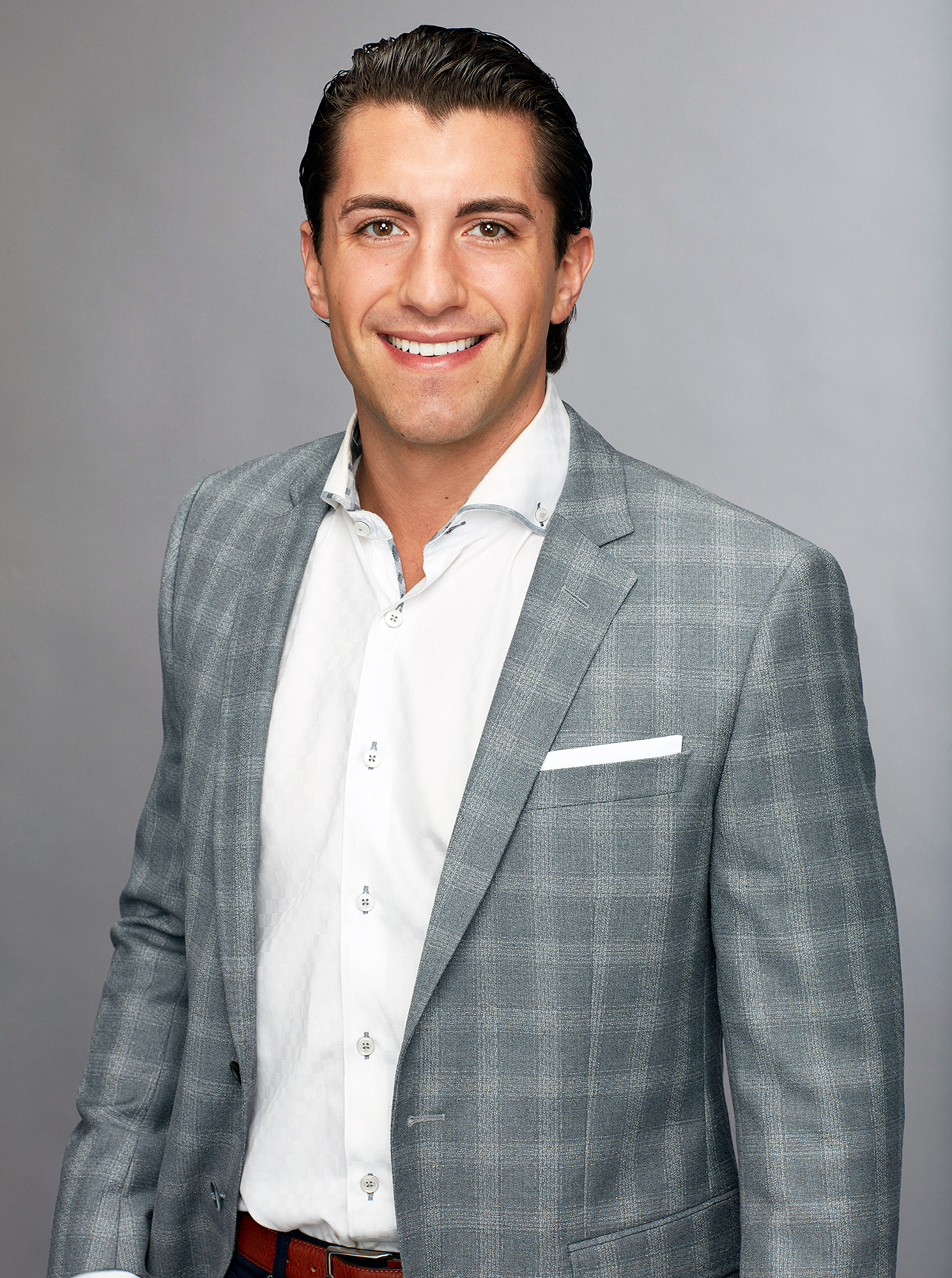 Jason Tartick Says His Bachelor Producer Friends Hear Fans Feedback Loud Clear Amid Controversy