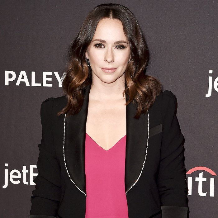 Jennifer Love Hewitt Remembers Gross Comments About Her Body Teenager