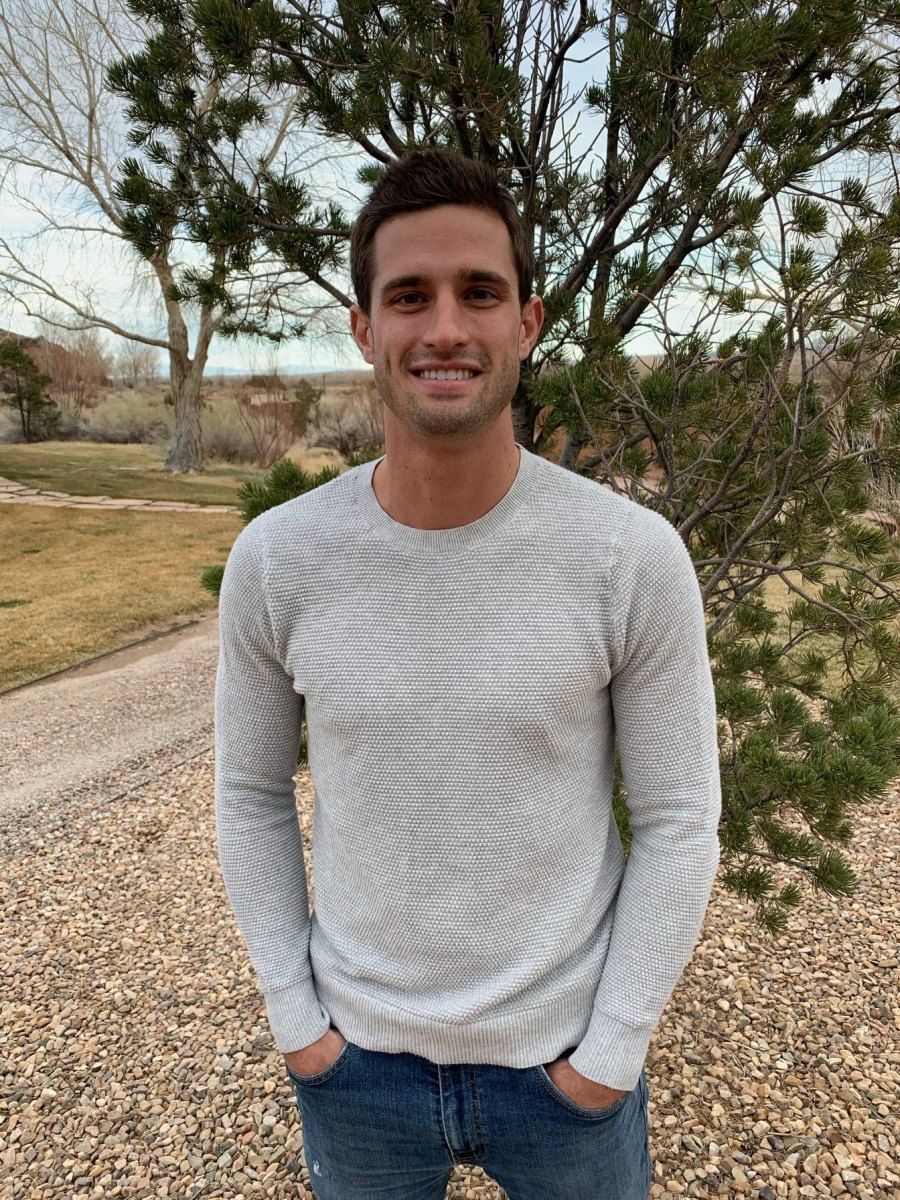 Kyle Katie Thurston's Potential Bachelorette Contestants Revealed