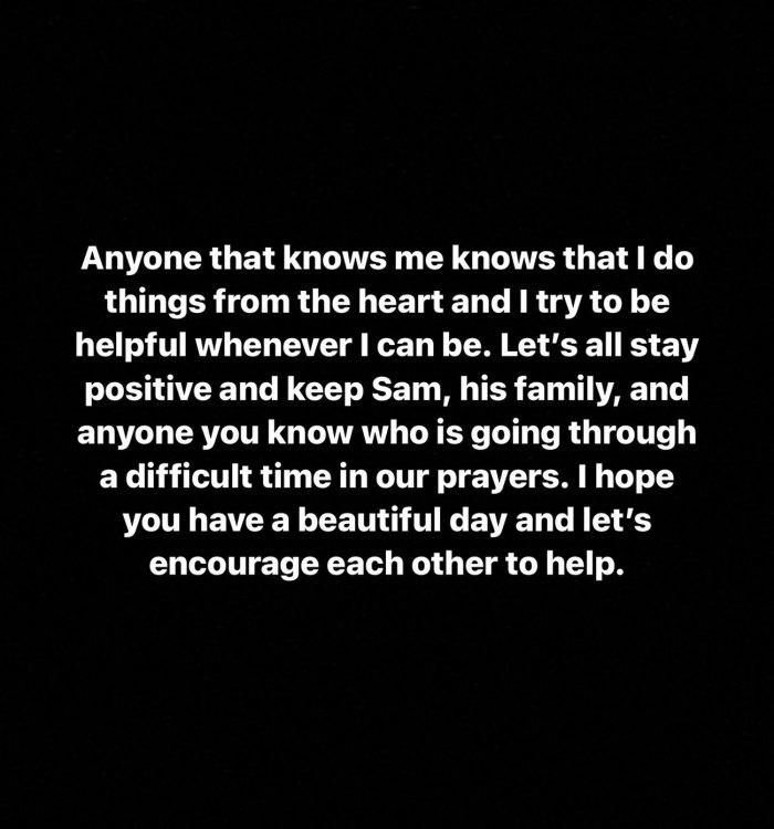 Kylie Jenner recibe odio por pedir donaciones para GoFundMe de un amigo