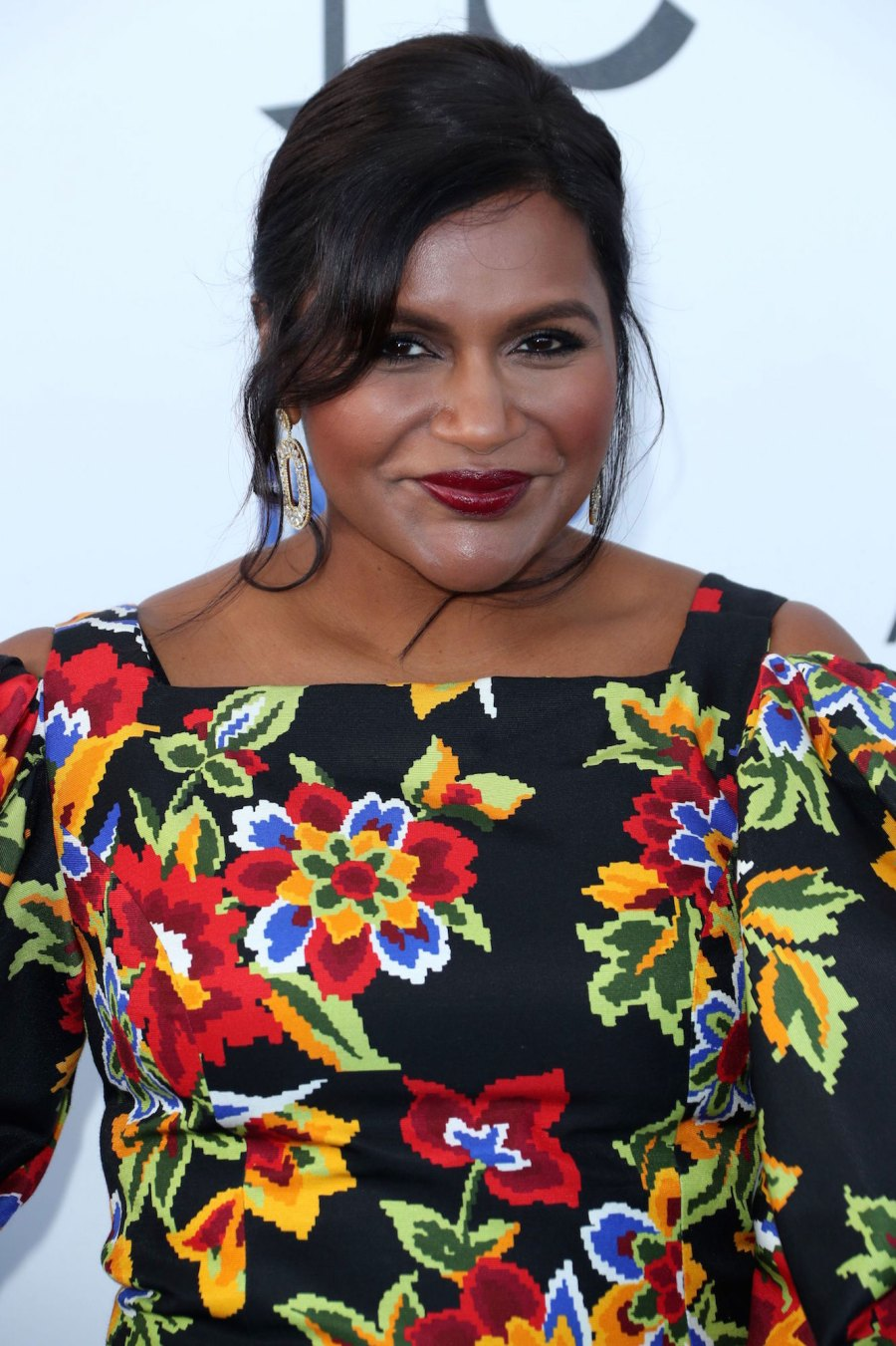 LOL! Mindy Kaling Shares Daughter's Hilarious Reaction to 'Toy Story 3'