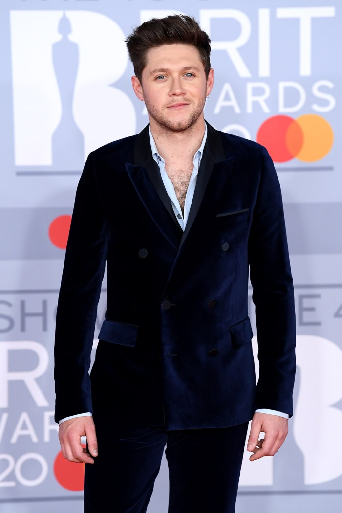 Niall Horan Recalls One Direction 'Madness,' Admits He 'Felt Like a Prisoner' at Times