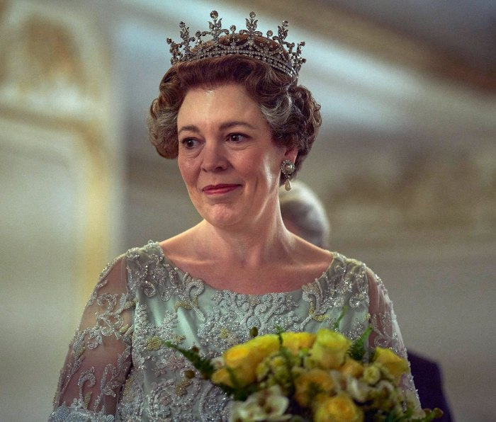 El príncipe Harry y Meghan Markle revelan cómo se sienten acerca de 'The Crown'