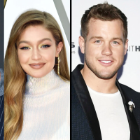 'Bachelor' and 'Bachelorette' Stars Who Dated Celebrities: Tyler Cameron, Colton Underwood and More