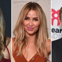 All the 'Bachelor' and 'Bachelorette' Stars Who Confessed to Going All the Way in the Fantasy Suite!