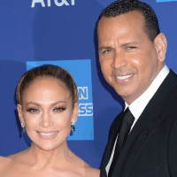 Are Jennifer Lopez and Alex Rodriguez Still Together? Inside Their Relationship Drama