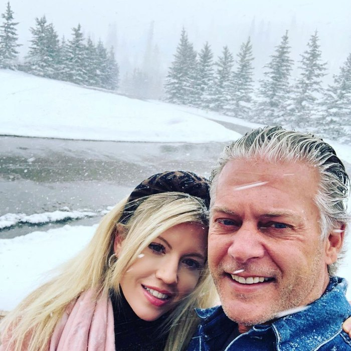 Shannon Beador Reveals She Sent Ex-Husband David Beador a Baby Gift After Welcoming Child With Lesley Cook