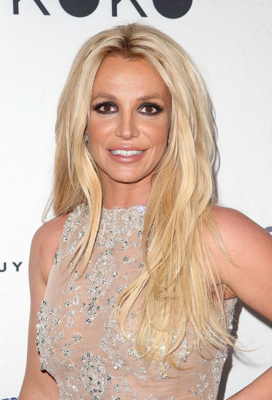 She Specializes in Conservatorships Who Is Jodi Montgomery 5 Things to Know About the Woman Britney Spears Wants as Her Conservator
