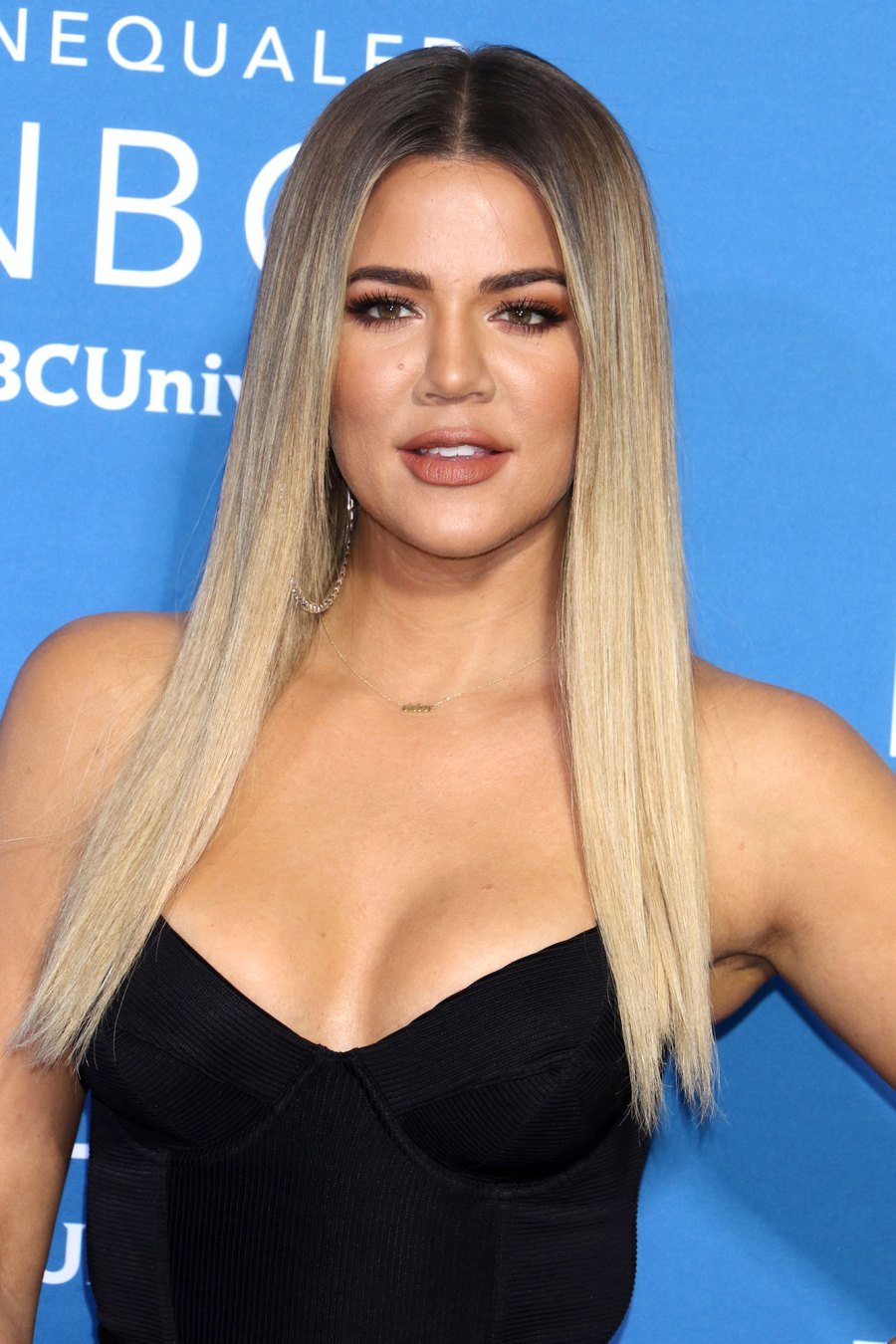 Take That Trolls Khloe Kardashian Kardashian-Jenner Sisters Parenting Clapbacks Over the Years
