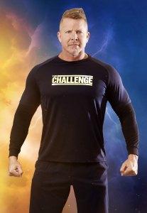 The Challenge Mark Long Spills All Stars Cast Choices Roller Coaster Season