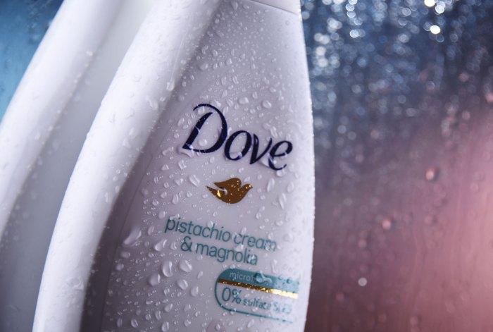 Unilever elimina lo 'normal' de todos los productos para promover la positividad de la belleza