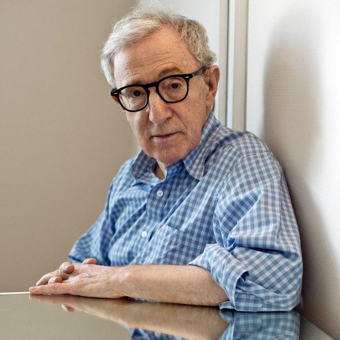 Woody Allen habla sobre las denuncias de abuso de Dylan Farrow en una entrevista de 2020 publicada recientemente: 'Creo que ella cree eso'