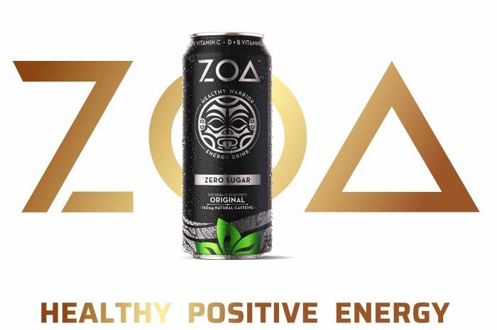 ZOA-en-post-2