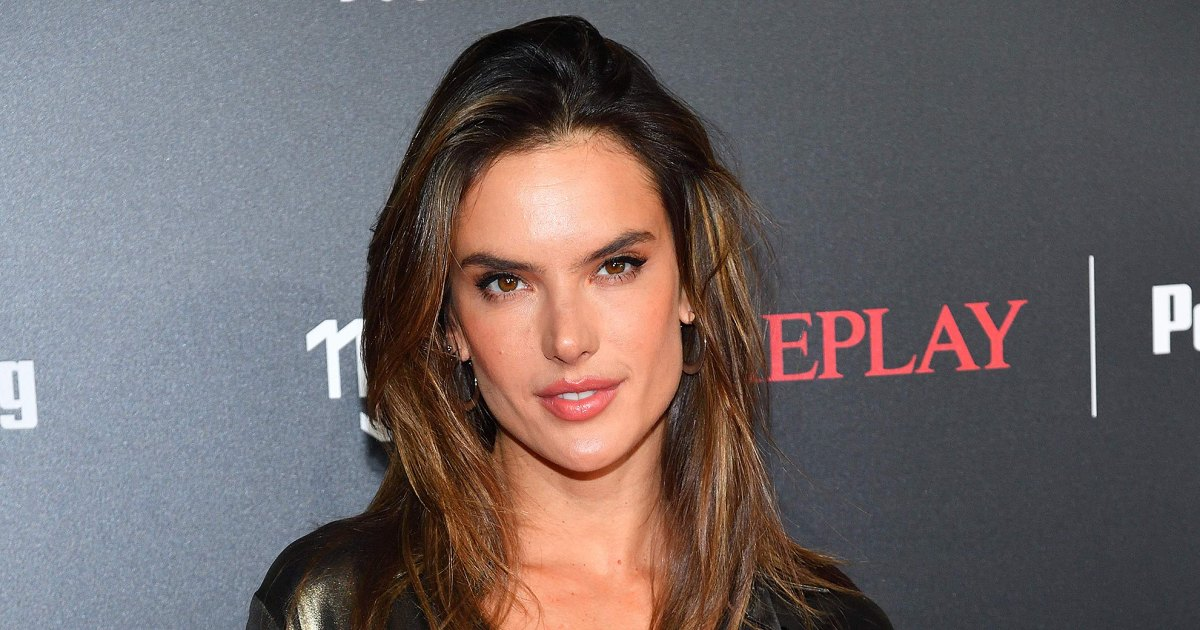 All of the Alo Yoga Pieces From Alessandra Ambrosio's Athleisure Look.jpg