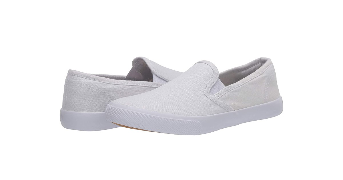 You'll Wear These $17 Slip-Ons With Everything in Your Closet.jpg
