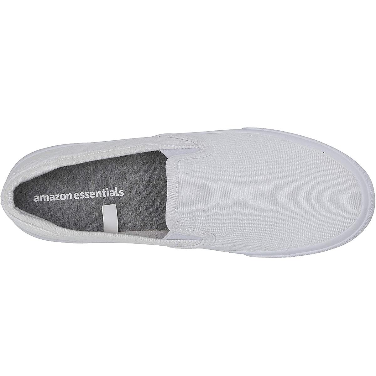 amazon-essentials-white-slip-on-sneaker1