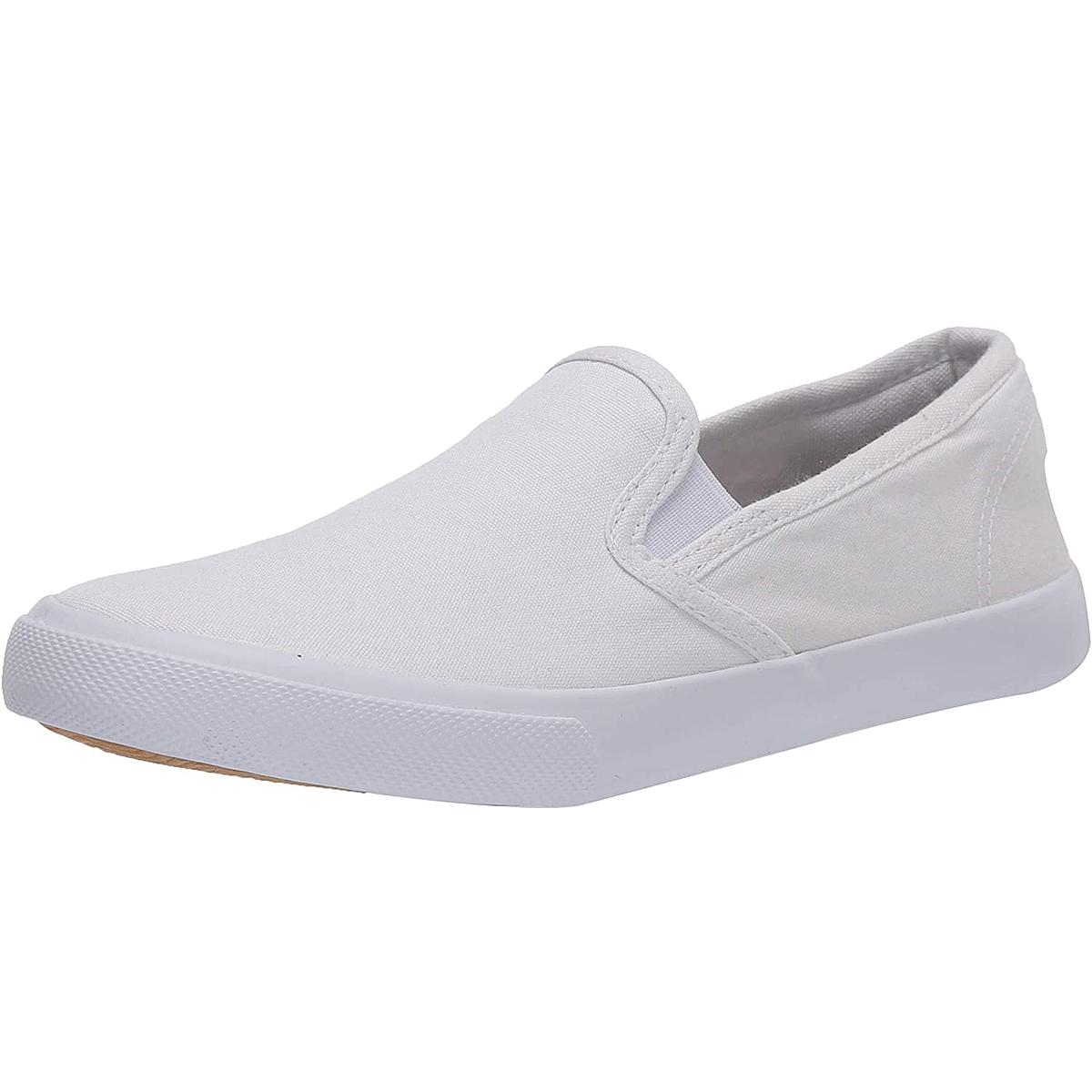 amazon-essentials-white-slip-on-sneaker2