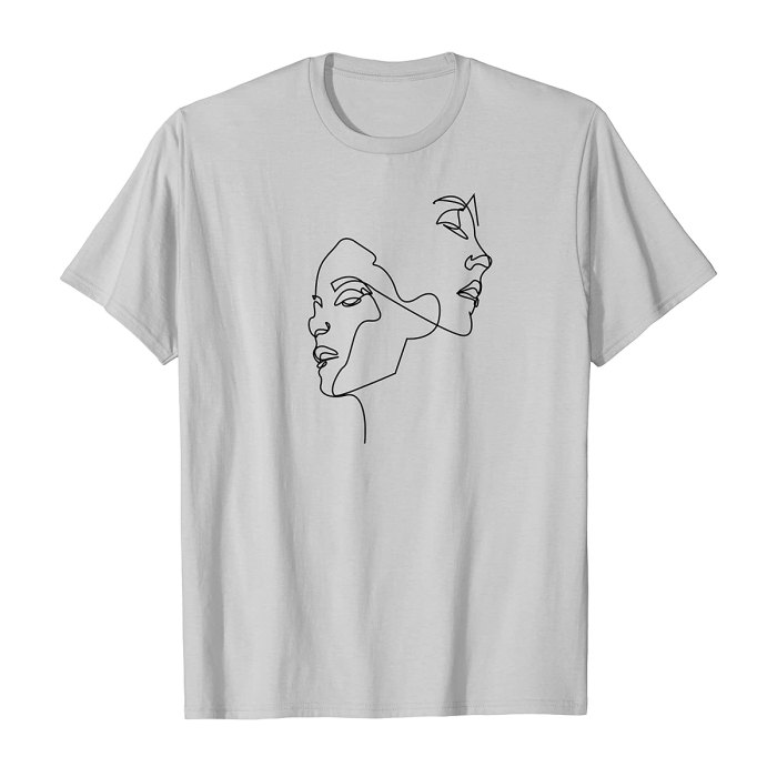 amazon-graphic-tees-line-art