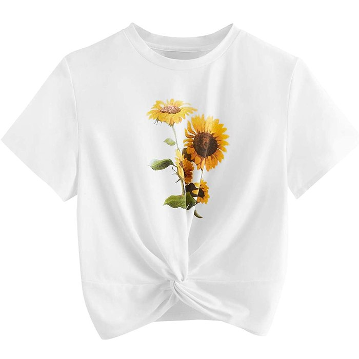 amazon-graphic-tees-girasol