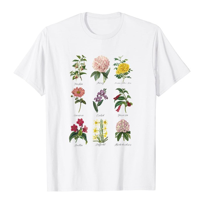 amazon-graphic-tees-vintage-flora