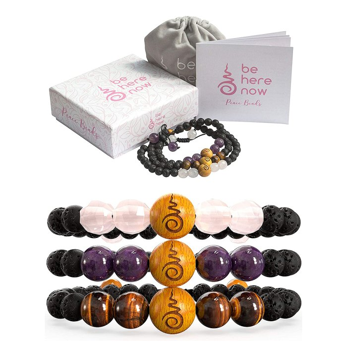 anti-anxiety-bracelet-be-here-now