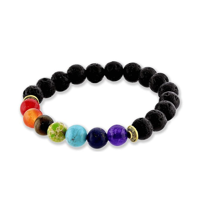 anti-anxiety-bracelet-chakra