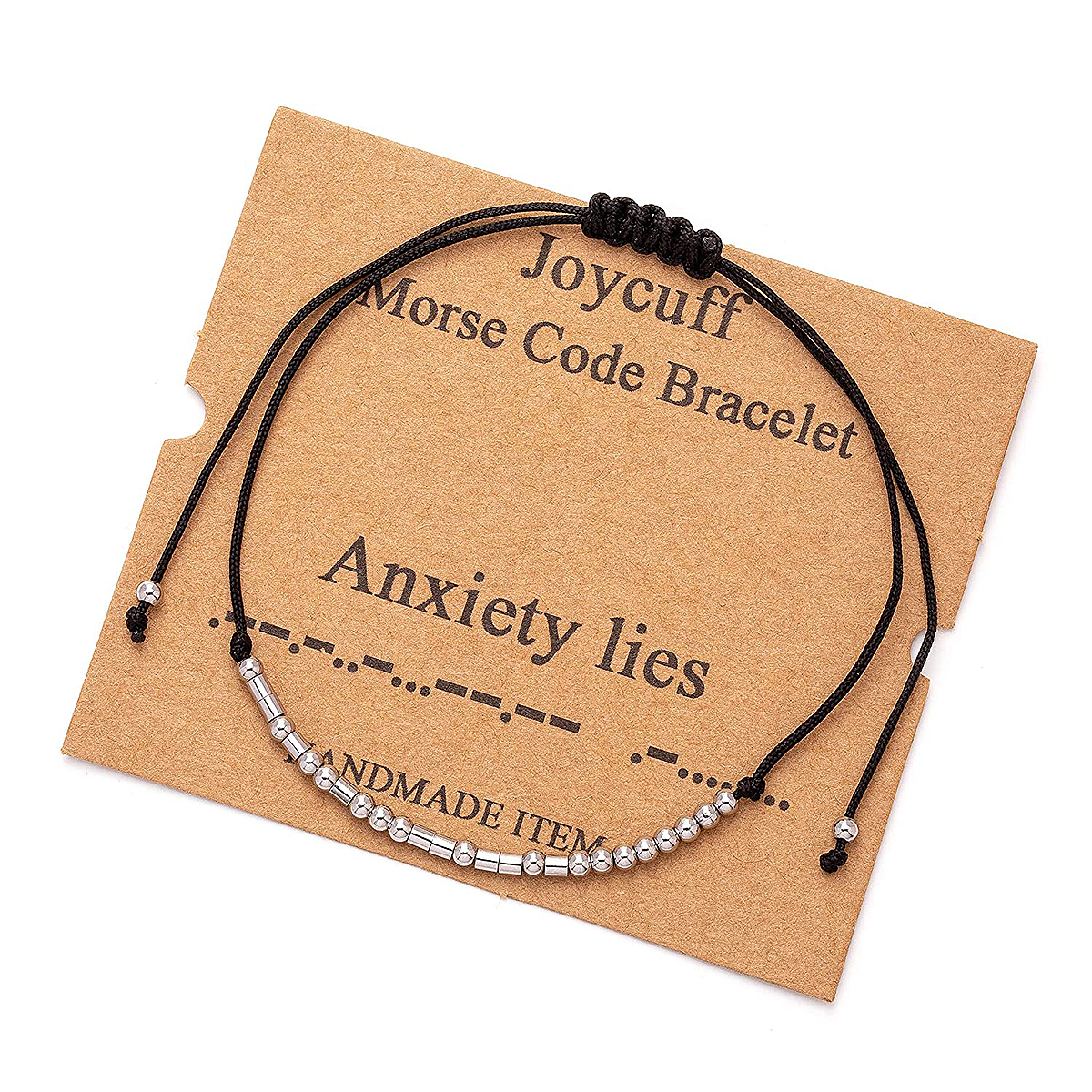 anti-anxiety-bracelet-morse-code