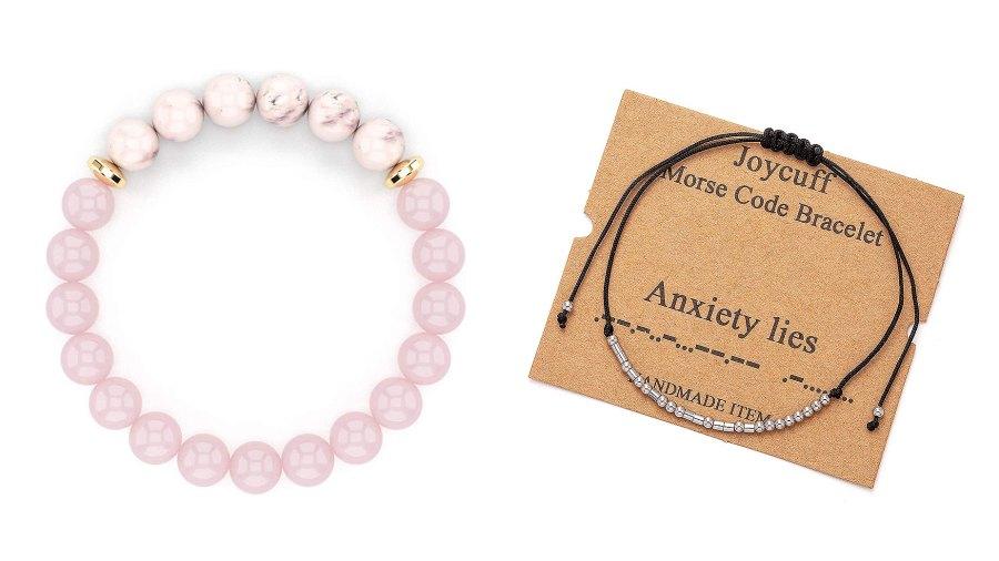 anti-anxiety-bracelets-amazon