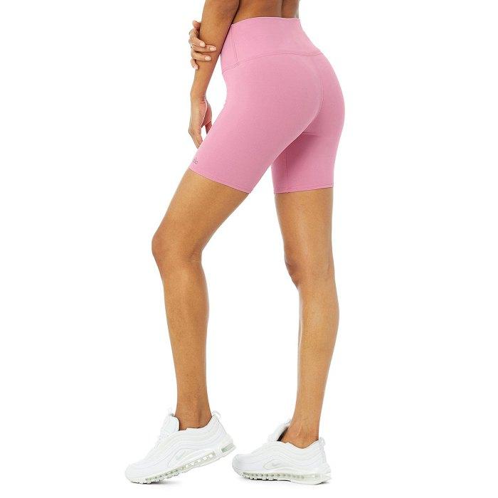 mejores-shorts-deportivos-alo-yoga-biker