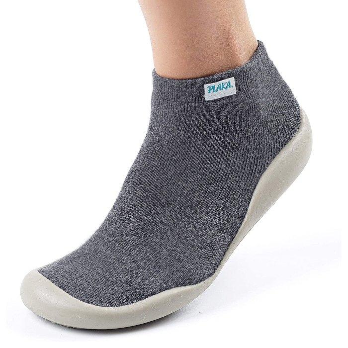 calcetines-zapatilla-plaka-mejor-athleisure-