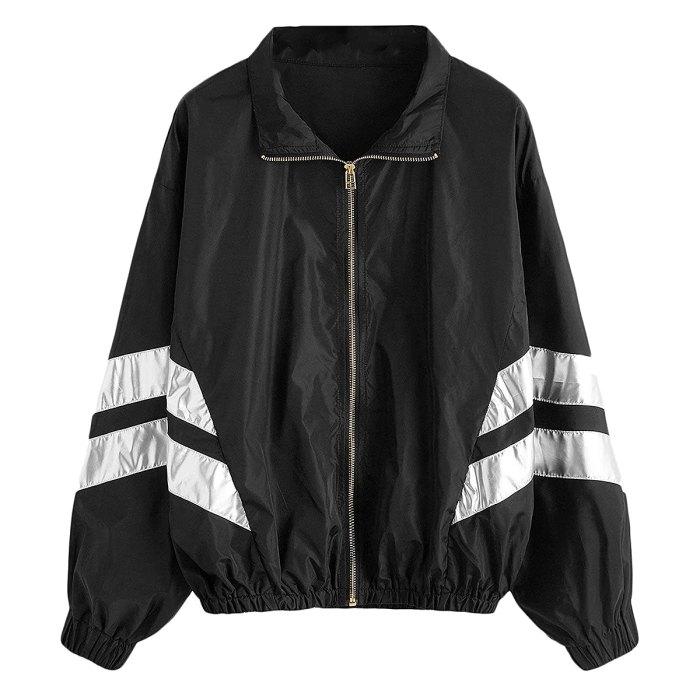 chaqueta-rompevientos-best-athleisure-sweatyrocks