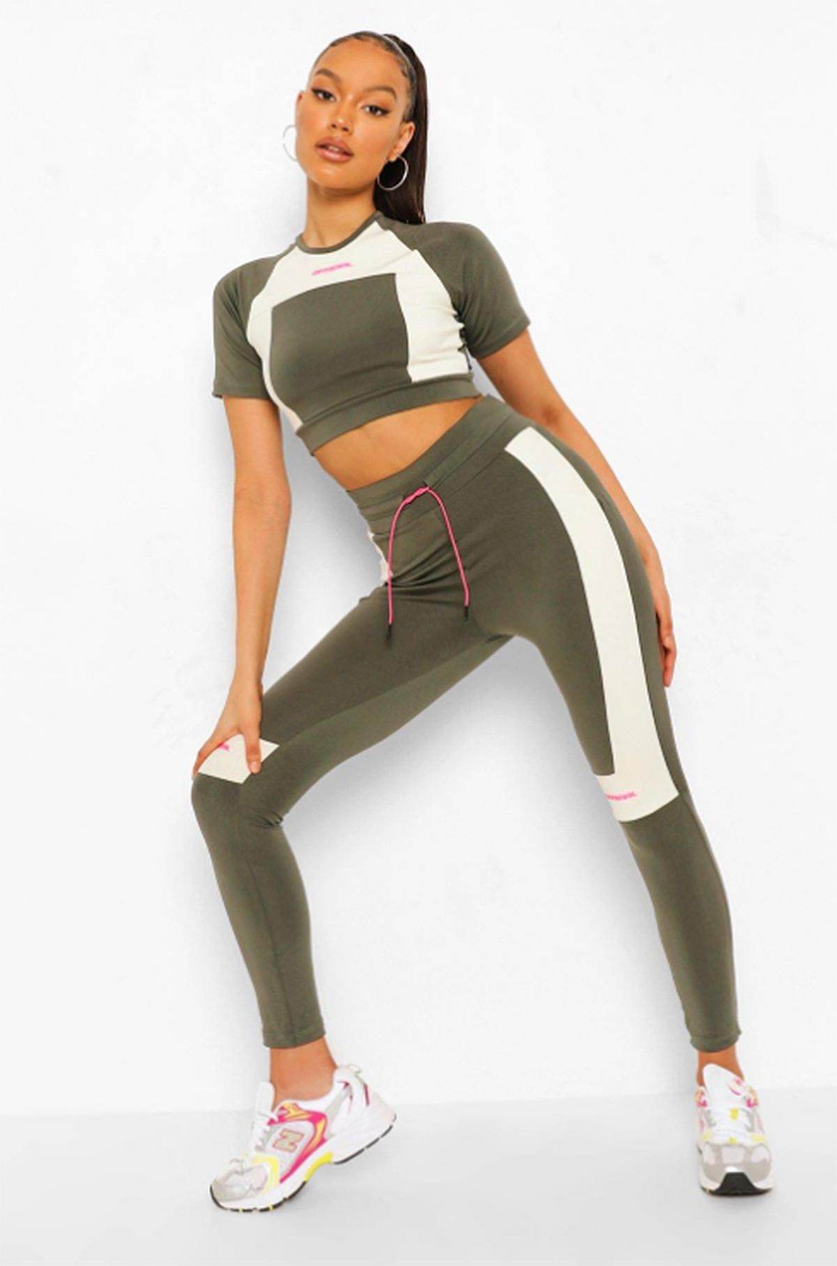 boohoo-activewear-leggings