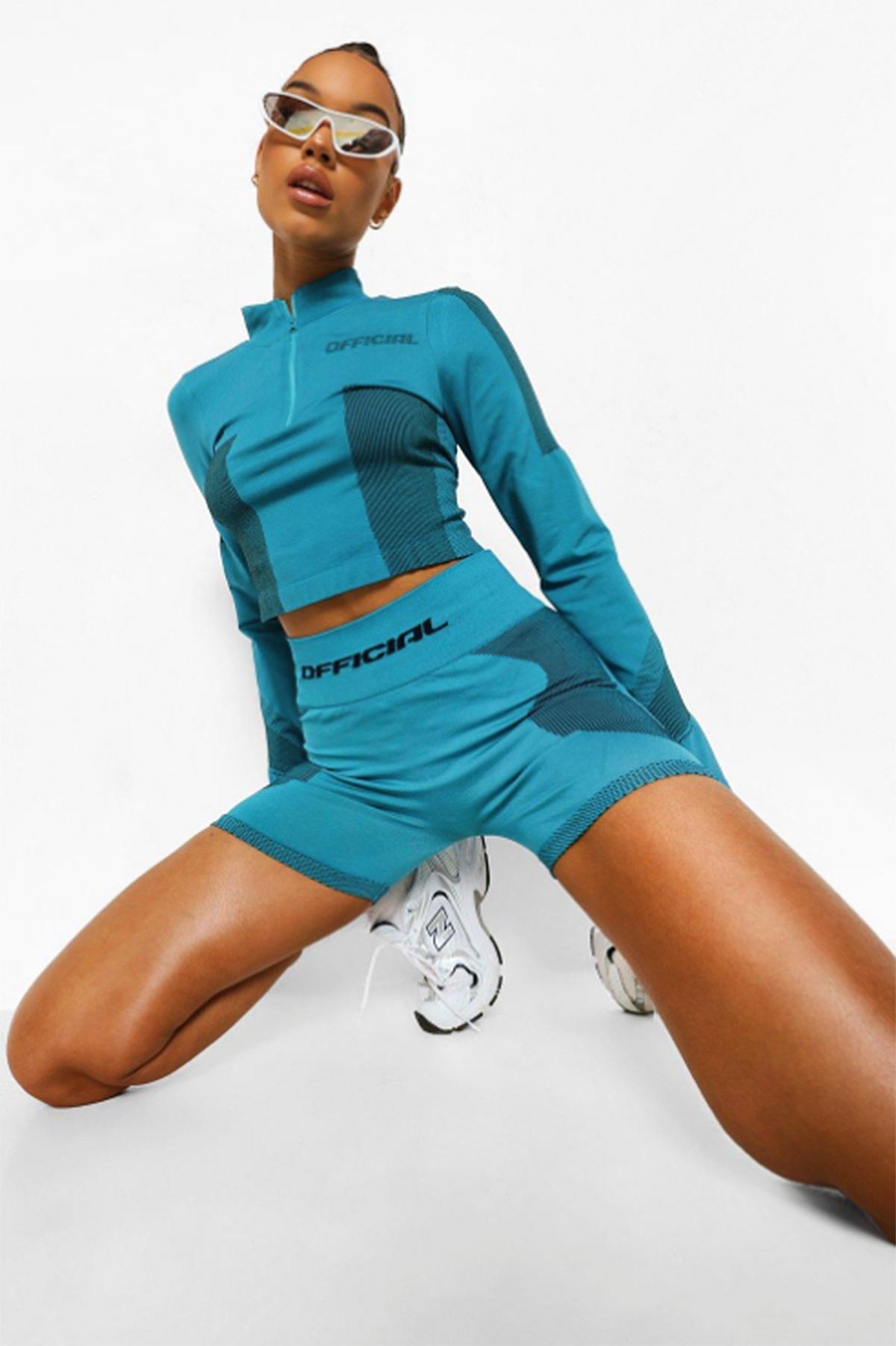 boohoo-activewear-shorts