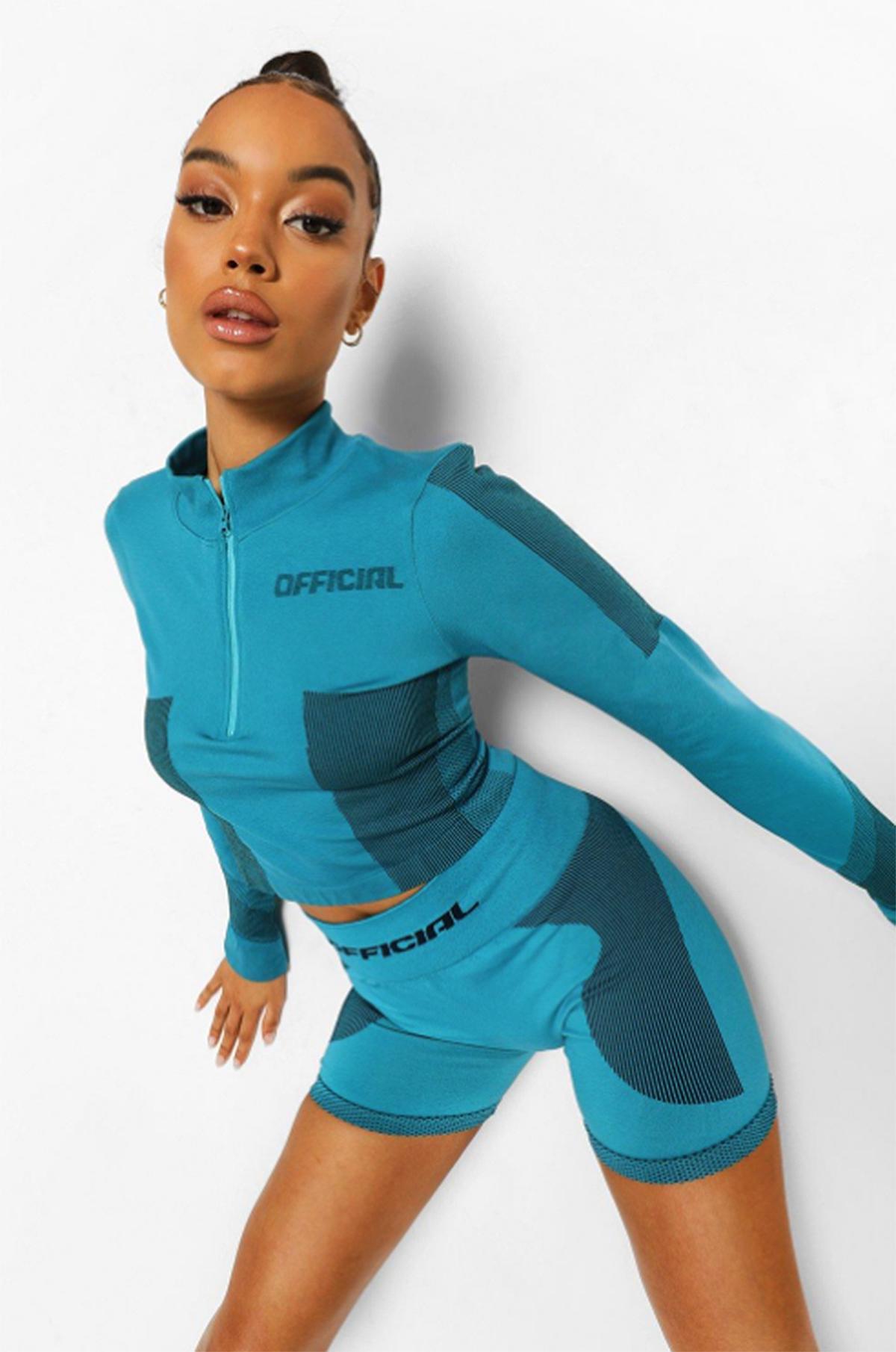 boohoo-activewear-zip-top
