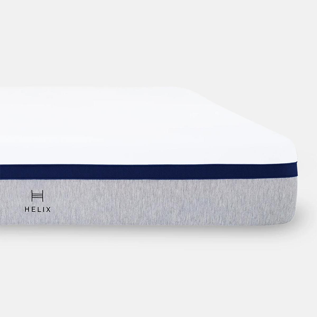 cooling-bedding-helix-mattress