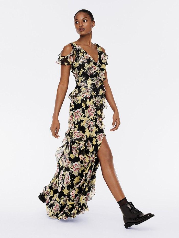 vestido-vestido-cruzado-dvf-floral