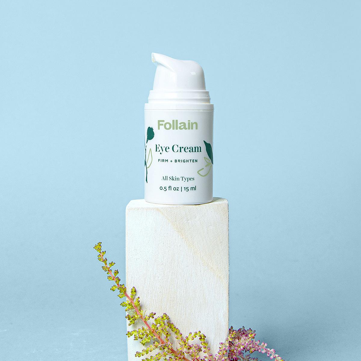 follain-eye-cream